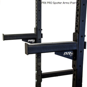 PRX Profile PRO Accessories