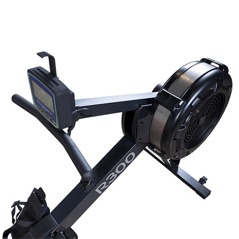 Body-Solid Endurance Rower R300