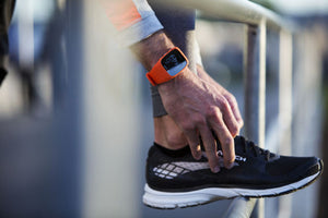 Polar M430 Advanced Running Watch
