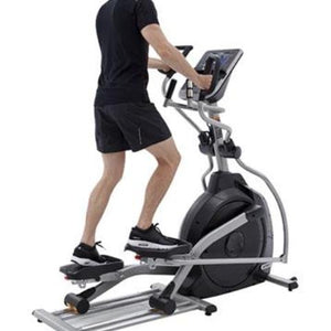 Spirit XE295 Home Elliptical