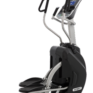Spirit XS895 HIIT Trainer Studio Stepper