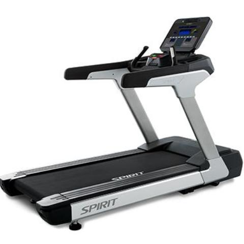 Spirit CT900 Club Treadmill
