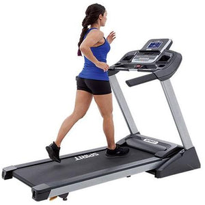 Spirit XT185 Home Treadmill