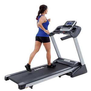 Home Essentials Treadmill 200