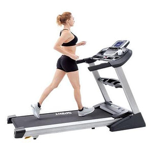 Home Essentials Treadmill 400