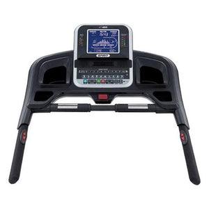 Spirit XT485 Home Treadmill