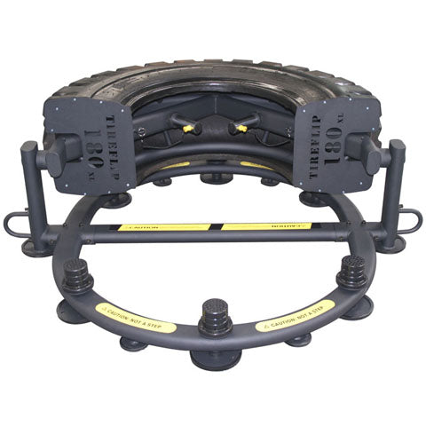 Abs Company TireFlip 180 XL