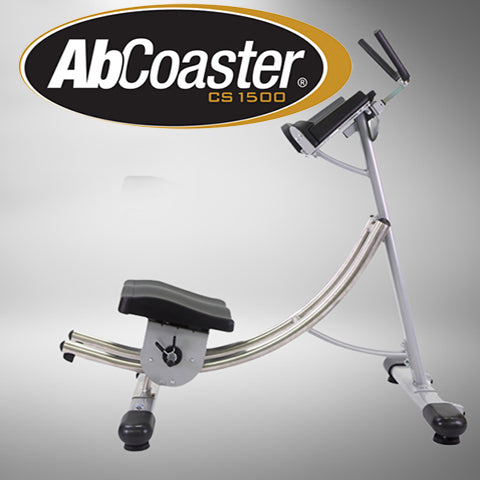 Abs Company Ab Coaster CS1500