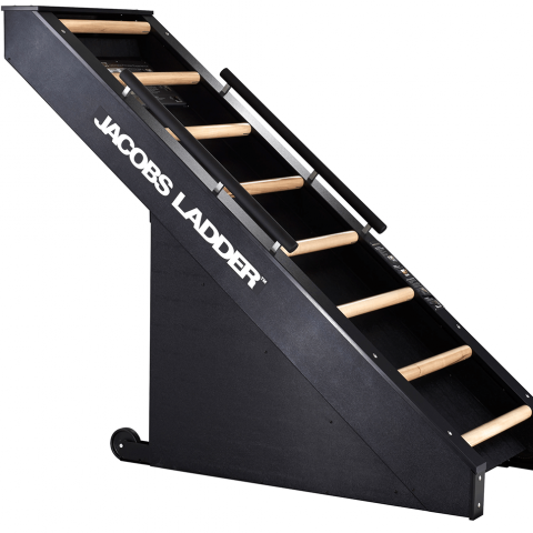 Jacobs Ladder Cardio Fitness