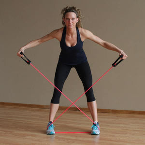 Prism Fitness - Smart Resistance Training Bundle
