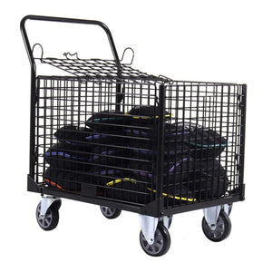 Hyperwear Storage Cart