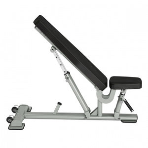 Spirit ST800 FI Adjustable Bench