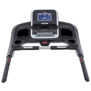 Spirit XT285 Home Treadmill
