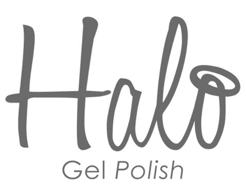 Halo Gel Polish