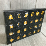 Nail Tech Network Advent Calendar 2020