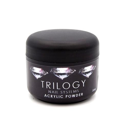 Trilogy Nail Systems - Sparkling Shell 30g