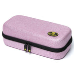 Roo Beauty Betty Case