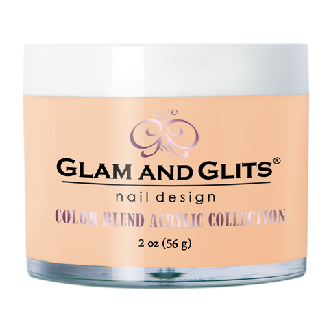 Glam & Glits Color Blend Collection 3 Beaming