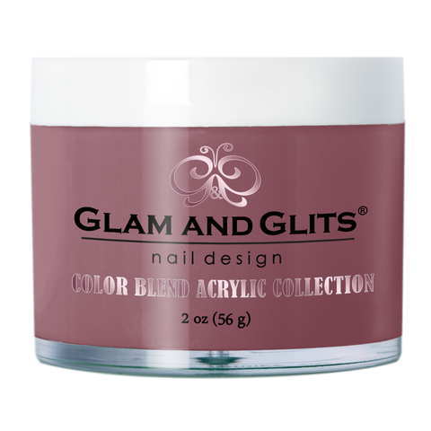 Glam & Glits Color Blend Collection 3 Very Berry