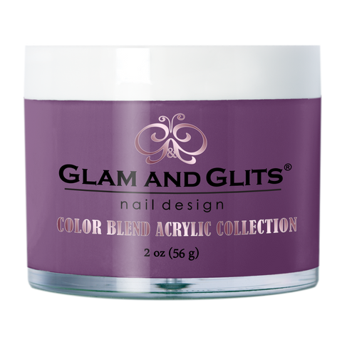 Glam & Glits Color Blend Collection 3 Beet It