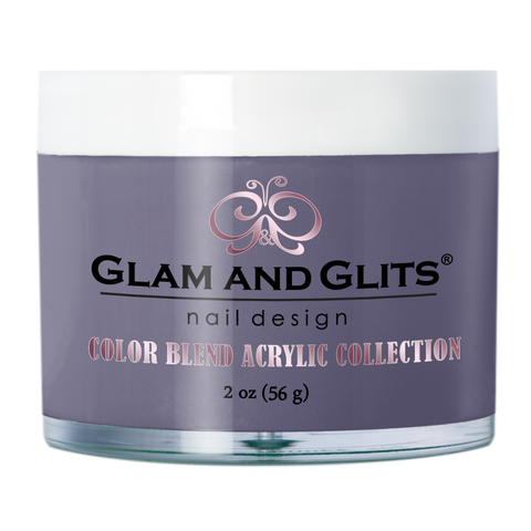Glam & Glits Color Blend Collection 3 Perry Twinkle