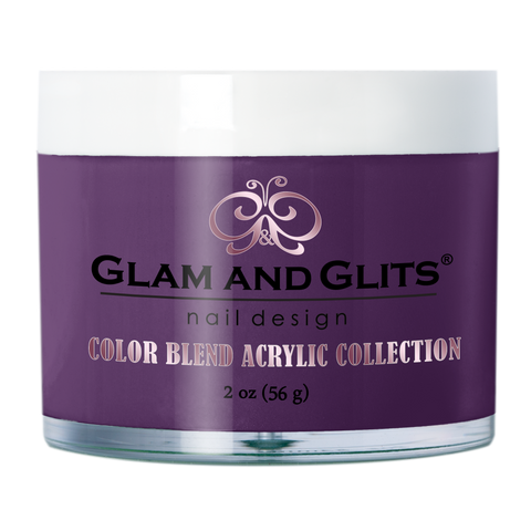 Glam & Glits Color Blend Collection 3 Through The Grapevine