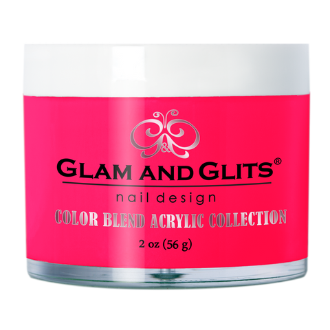 Glam & Glits Color Blend Collection 3 Sassy