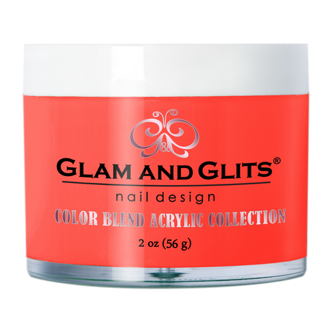 Glam & Glits Color Blend Collection 3 Q-Tee