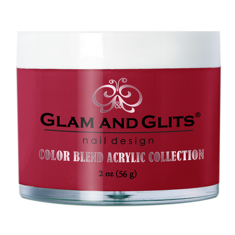 Glam & Glits Color Blend Collection 3 Smell The Roses
