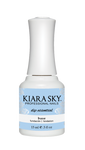 Kiara Sky Dip Essentials Base