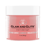 Glam & Glits Mood Effect Collection - Pink paradise