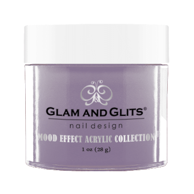 Glam & Glits Mood Effect Collection - Chain reaction