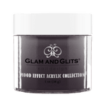 Glam & Glits Mood Effect Collection - Altered state