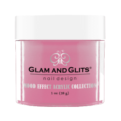 Glam & Glits Mood Effect Collection - Basic inspink