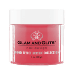 Glam & Glits Mood Effect Collection - Heated transition