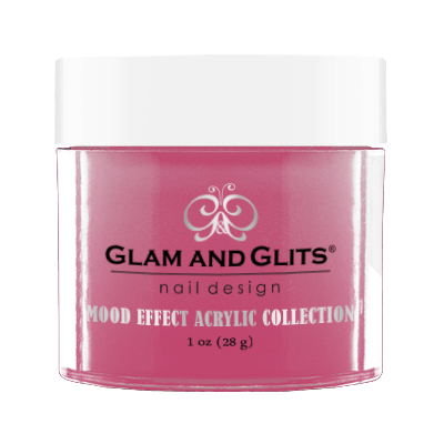 Glam & Glits Mood Effect Collection - Social event