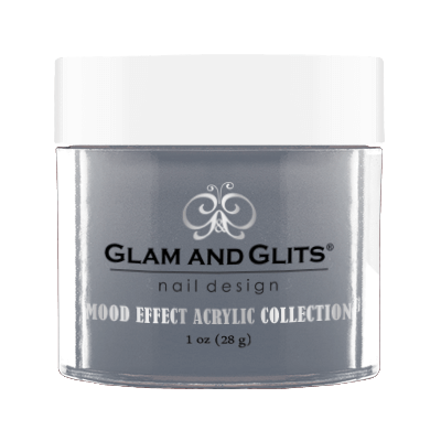 Glam & Glits Mood Effect Collection - Backlash