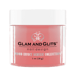 Glam & Glits Mood Effect Collection - Ladylike