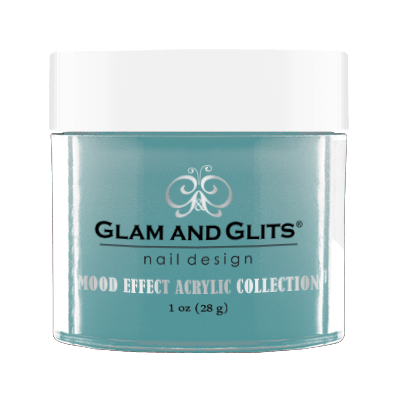 Glam & Glits Mood Effect Collection - Side effect