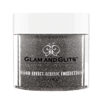 Glam & Glits Mood Effect Collection - White night