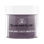 Glam & Glits Mood Effect Collection - Sinfully good