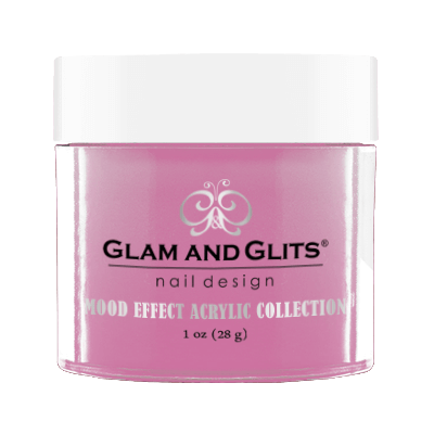 Glam & Glits Mood Effect Collection - Simple yet complicated