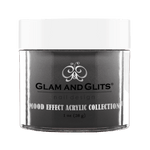 Glam & Glits Mood Effect Collection - Bad habit