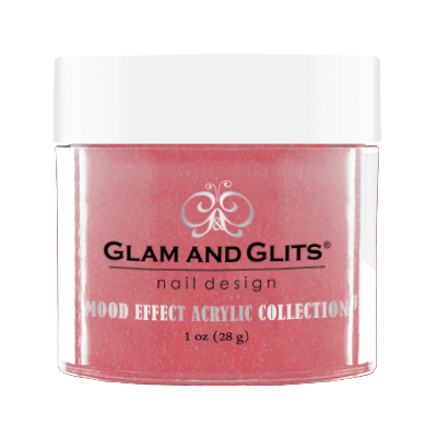 Glam & Glits Mood Effect Collection - Bitter sweet