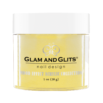 Glam & Glits Mood Effect Collection - Less is more