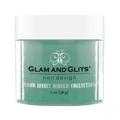 Glam & Glits Mood Effect Collection - Forget me not