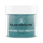 Glam & Glits Mood Effect Collection Melted Ice