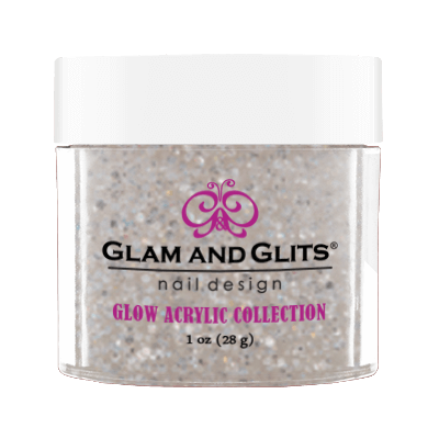 Glam & Glits Glow collection - Why so Sirius?