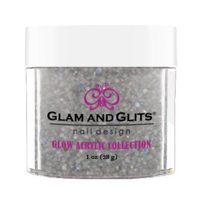 Glam & Glits Glow collection - Halo