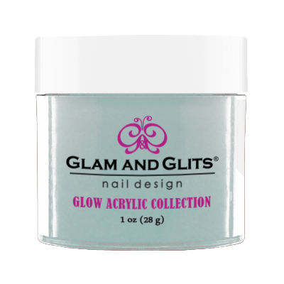 Glam & Glits Glow collection - Carpe diem